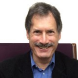 Hypnotherapists for Mark Patrick Seminars and Hypnosis on Demand