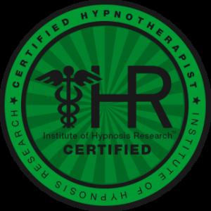 IOH-Logo-Seal