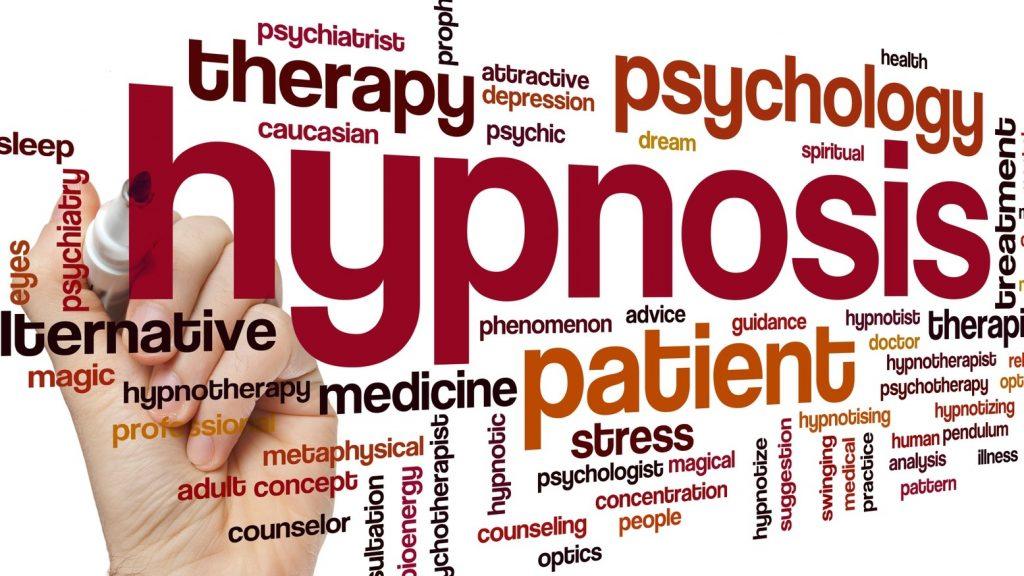 070181494-hypnosis-word-cloud edited