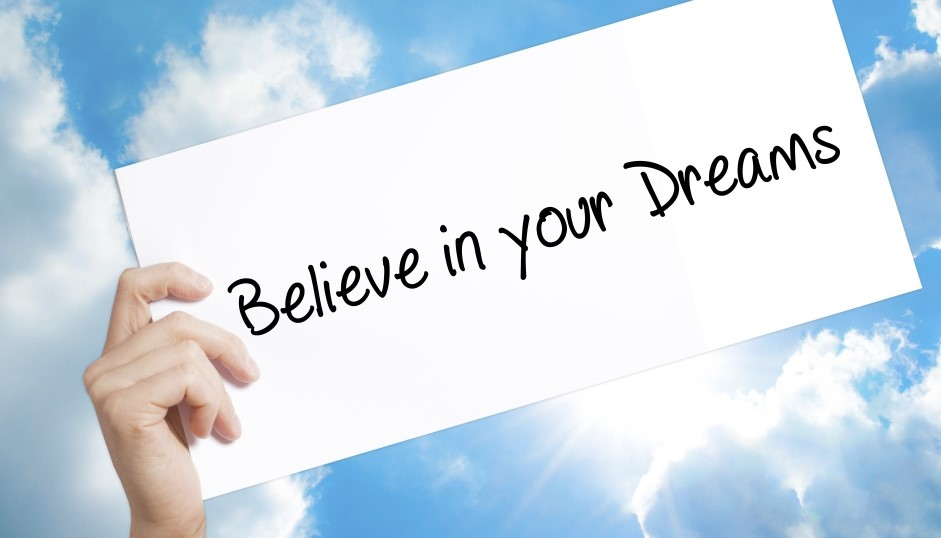 076296259-believe-your-dreams-sign-white edited 2
